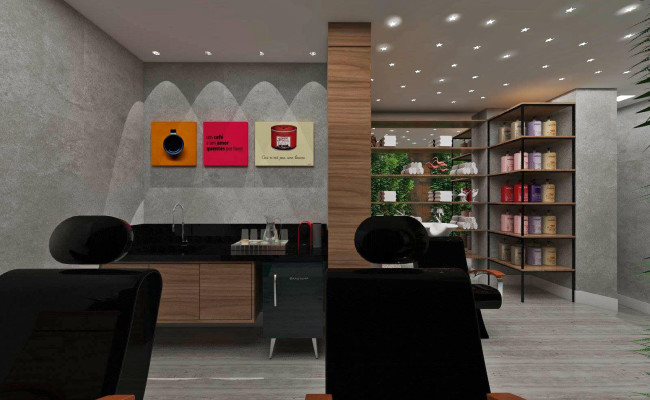 05-REFORMA BEAUTY STORE BH 04